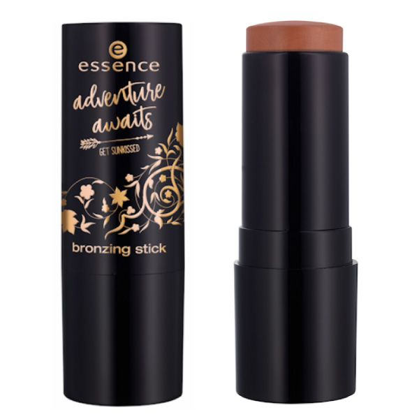 essence adv bronze stick tm compressor