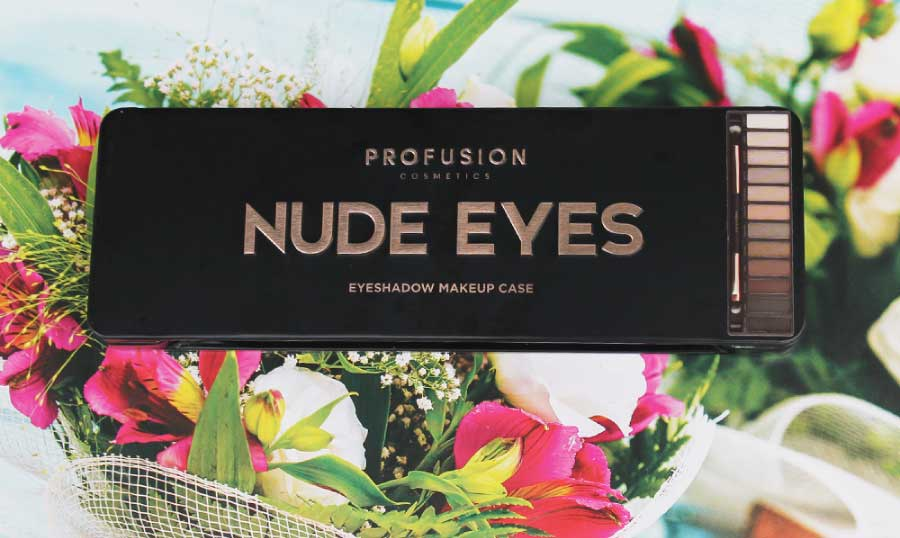 profusion nude eyes 03