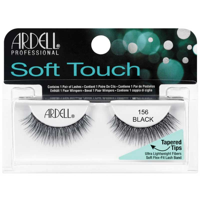 ardell 156 soft touch