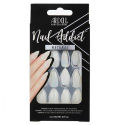 ar_63822_nail addicts_front-700
