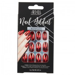 ar_63826_nail addicts_front_foil-700