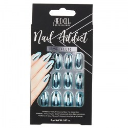 ar_63827_nail addicts_front-700