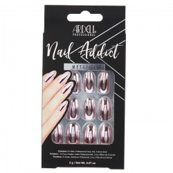 ar_63829_nail addicts_front-700