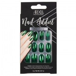 ar_63836_nail addicts_front-700