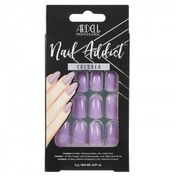 ar_66437_nail addicts_front-700