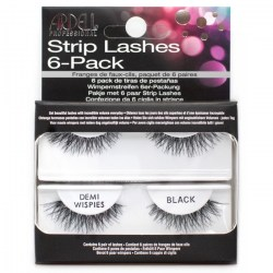 ardell-6-pack-lashes-demi-wispies
