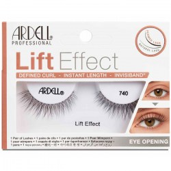 ardell-lift-effect-740