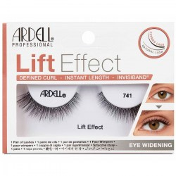 ardell-lift-effect-741
