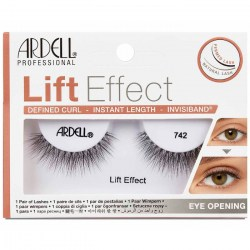 ardell-lift-effect-742