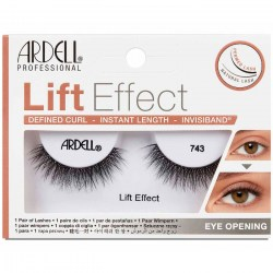 ardell-lift-effect-743