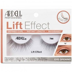ardell-lift-effect-744