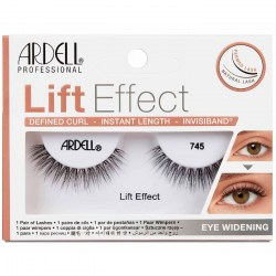 ardell-lift-effect-745