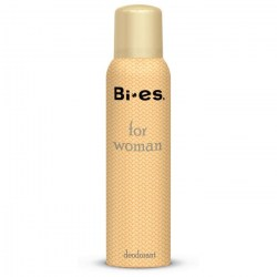 bi-es-for-woman-damksy-deodorant
