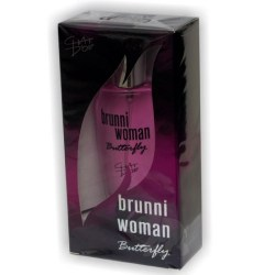 brunni_women_butterfly_30ml