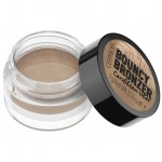 CATRICE Bronzer gelový Bouncy Bronzer Caribbean Vibes 020 CUBA VIBES 7g