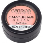 CATRICE Camouflage Wake Up Effect