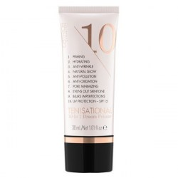 CATRICE Podkladová báze pod makeup Ten!sational 10 v 1 Dream Primer 30ml