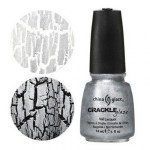 china-glaze-platinum-pieces_2