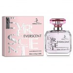 DORALL COLLECTION Dámská toaletní voda EVERSCENT EDT 100ml