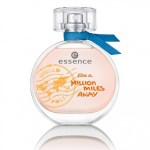 essence-edt-like-a-million-
