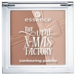 essence-little-xmas-factory-konturovaci-paletky
