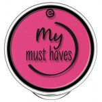ESSENCE LIP POWDER MY MUST HAVES 03 take the lead