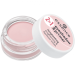 essence-ocni-stiny-a-baze-2v1-02-nude-rose
