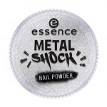 essence-pigment-na-nehty-metal-shock-stribrne-01-mirror-on-the-nail