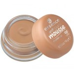 essence-soft-touch-mousse-make-up-02-sklo2