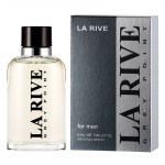 la-rive-grey-point