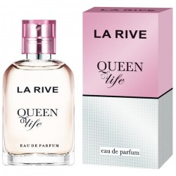 LA RIVE QUEEN OF LIFE 30ml