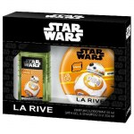 larive-star-wars-droid