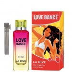 love_dance_larive_tester