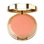 mmbl-05-baked-blush_luminoso-1131b_v3_lrg