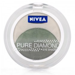 nivea-ocni-stiny-pure-diamond-majestic-greens-479