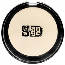 NORMA POWDER MATT SOFT TOUCH SOLANGE Sametový kompaktní pudr 03 LIGHT BEIGE