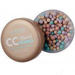 Colour Correcting Mineral Pearls