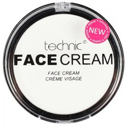 technic-bily-makeup-face-cream2
