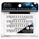 ardell-double-individuals-m