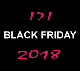 black friday 2018 3