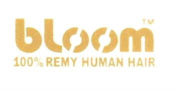 logo bloom 01