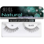 ardell 116 natural black 15