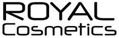 royal cosmetics logo