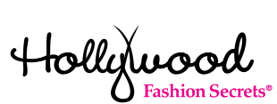absolute cosmetics logo